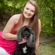 Valerie W., Pet Care Provider in Littleton, CO with 5 years paid experience