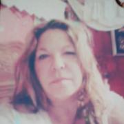 Cynthia P. - Abilene Pet Care Provider