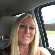 Julia W. - Midland Pet Care Provider