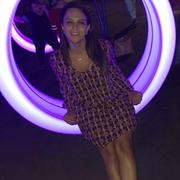 Alexa V., Babysitter in New York, NY with 8 years paid experience
