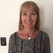 Joyce M., Pet Care Provider in Delray Beach, FL with 20 years paid experience