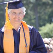 Mary B. - Jacksonville Care Companion