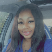 Jasmine Y., Care Companion in Brandon, FL with 3 years paid experience