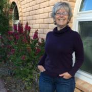 Edith H. - College Place Care Companion