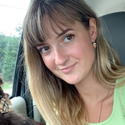 Alana D., Pet Care Provider in Bloomfield Hills, MI with 5 years paid experience