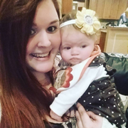 Jennifer R., Babysitter in Jackson, NJ with 16 years paid experience