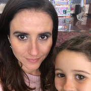 Glaucia V., Nanny in San Clemente, CA with 6 years paid experience