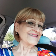 Debi D. - Phoenix Nanny