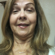 "Theresa D. - Moreno Valley <span class=""translation_missing"" title=""translation missing: en.application.care_types.child_care"">Child Care</span>"