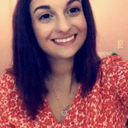Emily D. - Hazleton Babysitter