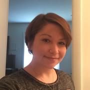 Joanna W. - Yorktown Babysitter