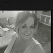 Amanda B., Care Companion in Memphis, TN with 0 years paid experience