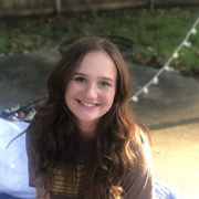 Hannah W., Babysitter in Stillwater, OK with 6 years paid experience