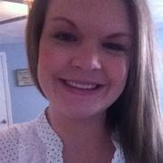 Danielle C. - Covington Care Companion