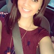 Rebecca J. - Gardendale Nanny