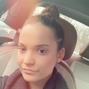 "Chelsea M. - Pompton Lakes <span class=""translation_missing"" title=""translation missing: en.application.care_types.child_care"">Child Care</span>"