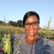 Lashawnda B., Babysitter in Wenonah, NJ with 5 years paid experience