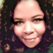 Karen H. - Lockesburg Nanny