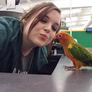 Rachel R. - Marble Falls Pet Care Provider