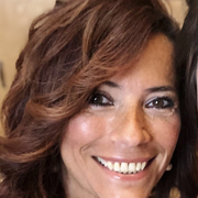 Gina R., Babysitter in Elk Grove, CA with 1 year paid experience