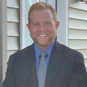 Derek R., Babysitter in Columbiana, OH with 5 years paid experience