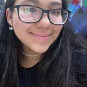 Stephanie C., Babysitter in Raymondville, TX 78580 with 0 years of paid experience