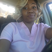 Ashley J., Care Companion in Birmingham, AL with 3 years paid experience