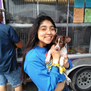 Isabel V., Pet Care Provider in Harlingen, TX 78552 with 1 year paid experience
