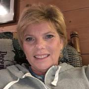 Kathy M. - Monroe Pet Care Provider