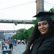 Toni-ann F., Care Companion in Brooklyn, NY with 2 years paid experience
