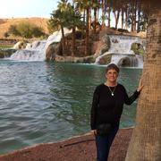 Carla L. - Las Vegas Babysitter
