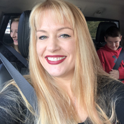 Cindy B., Babysitter in Vacaville, CA with 17 years paid experience
