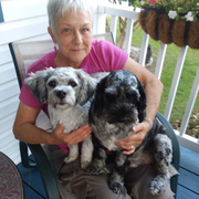 Annette S. - Rehoboth Beach Care Companion