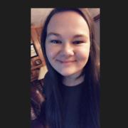 Sarah T. - Louisville Babysitter
