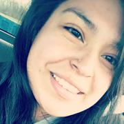 Jasmine M. - Klamath Falls Babysitter