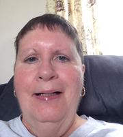 Ellen S. - The Plains Pet Care Provider