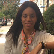 Paula G., Babysitter in Brooklyn, NY with 10 years paid experience