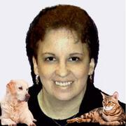 Lori Jean K. - Scranton Pet Care Provider