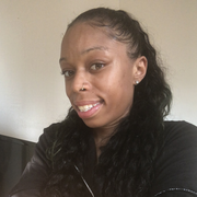 Sierra C., Babysitter in Philadelphia, PA with 7 years paid experience