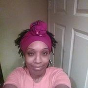 Shelene W. - Tallahassee Care Companion