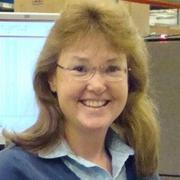 Jennifer O. - Painesville Pet Care Provider