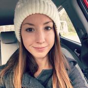 Rebecca M. - Phippsburg Nanny