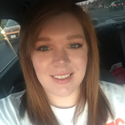 Rachel H., Babysitter in Huntsville, TX with 8 years paid experience
