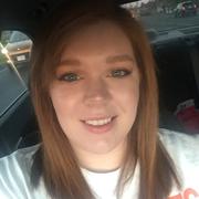 Rachel H. - Huntsville Babysitter