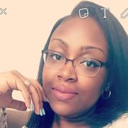 Danielle D. - Emporia Care Companion