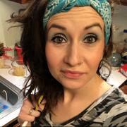 Aasha K. - Spokane Babysitter