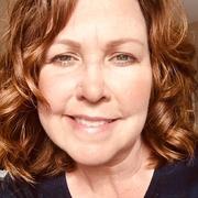 Melanie G. - Lakewood Babysitter