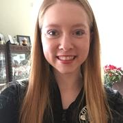 Rachel S. - Iowa City Babysitter