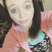 Phoebe J. - Hillsboro Pet Care Provider