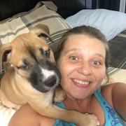 Tara T. - Henning Pet Care Provider
